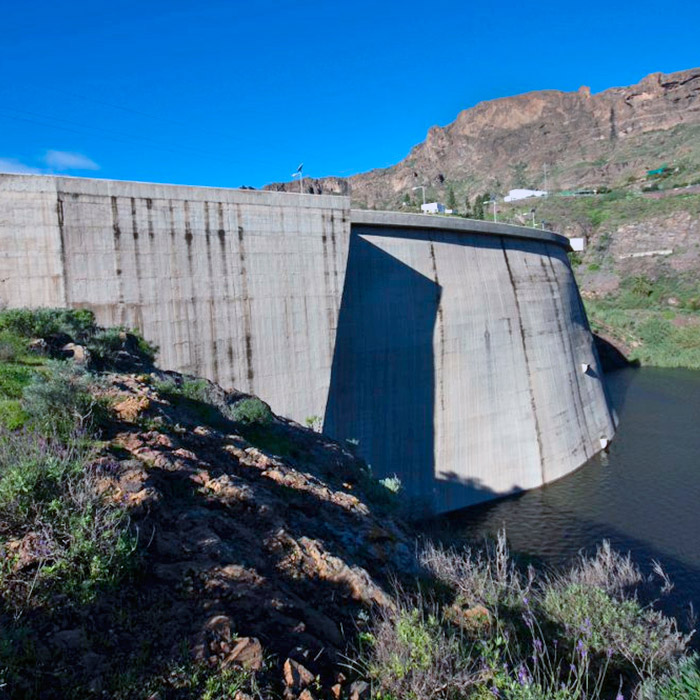acosta-group dam inspections